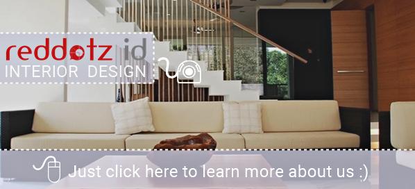 Reddotz Interior Design Malaysia