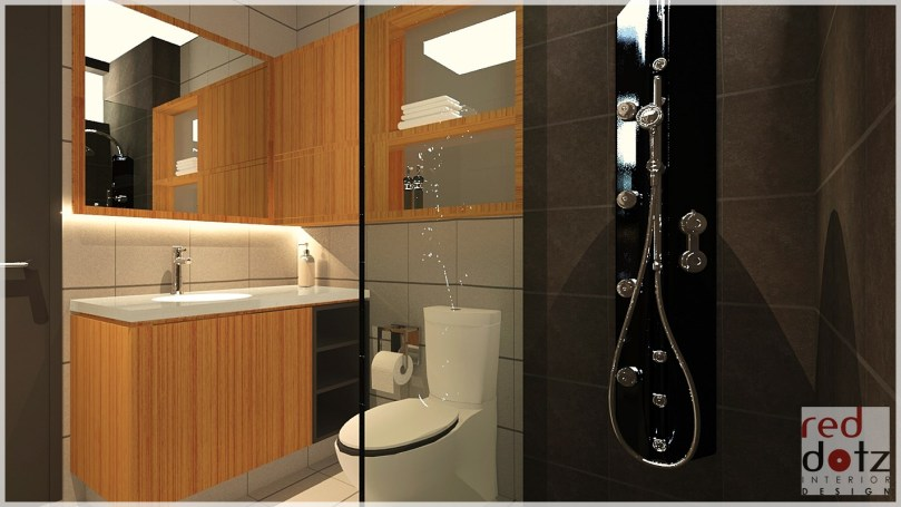 bathroom interior design malaysia photo 01