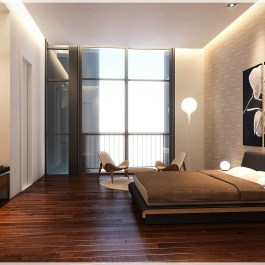 bedroom interior design malaysia photo 01