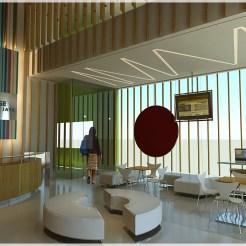 education center interior design malaysia photo 01