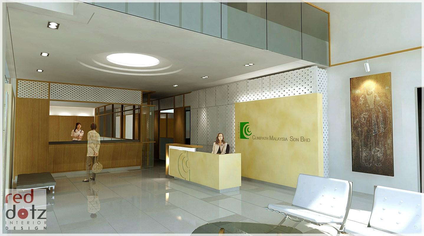 office interior design malaysia photo 01