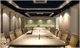 office interior design malaysia photo 02