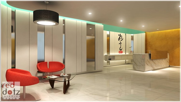 retail shop interior design malaysia photo 01
