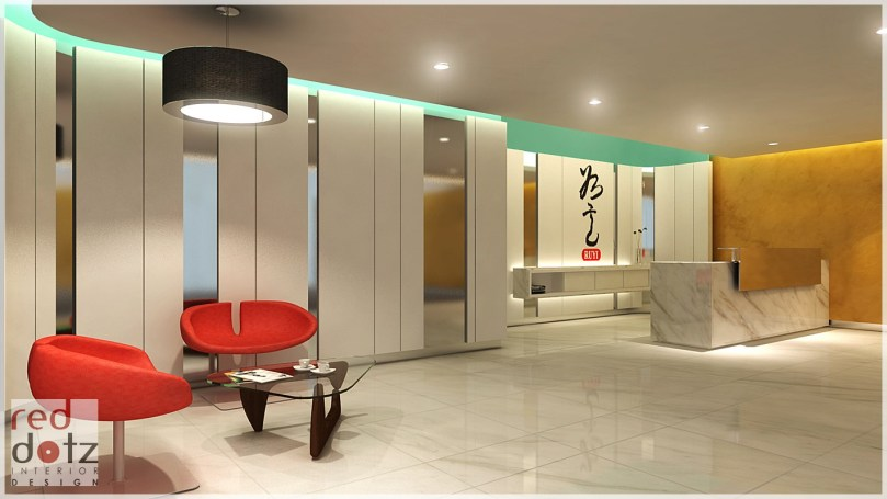 retail shop interior design malaysia photo 01