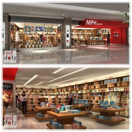 shop interior design malaysia photo 02