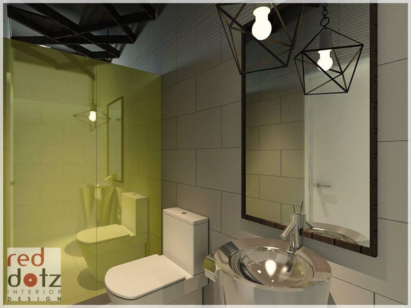 bathroom interior design 02