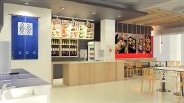 atami bento japanese restaurant design malaysia