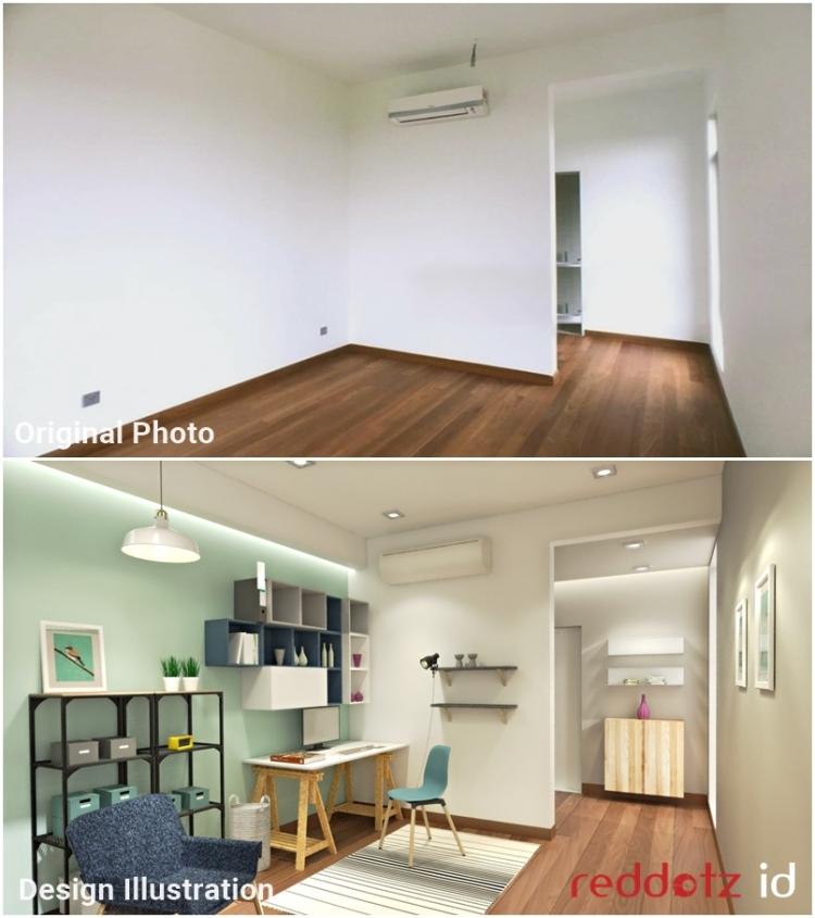 IKEA 3d home design planner