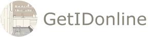 GetIDonline Facebook Group