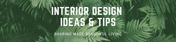 Home Design Ideas and Tips Malaysia