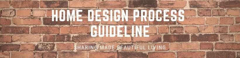 Home Design Process Guideline Malaysia