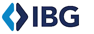 interbank giro ibg malaysia
