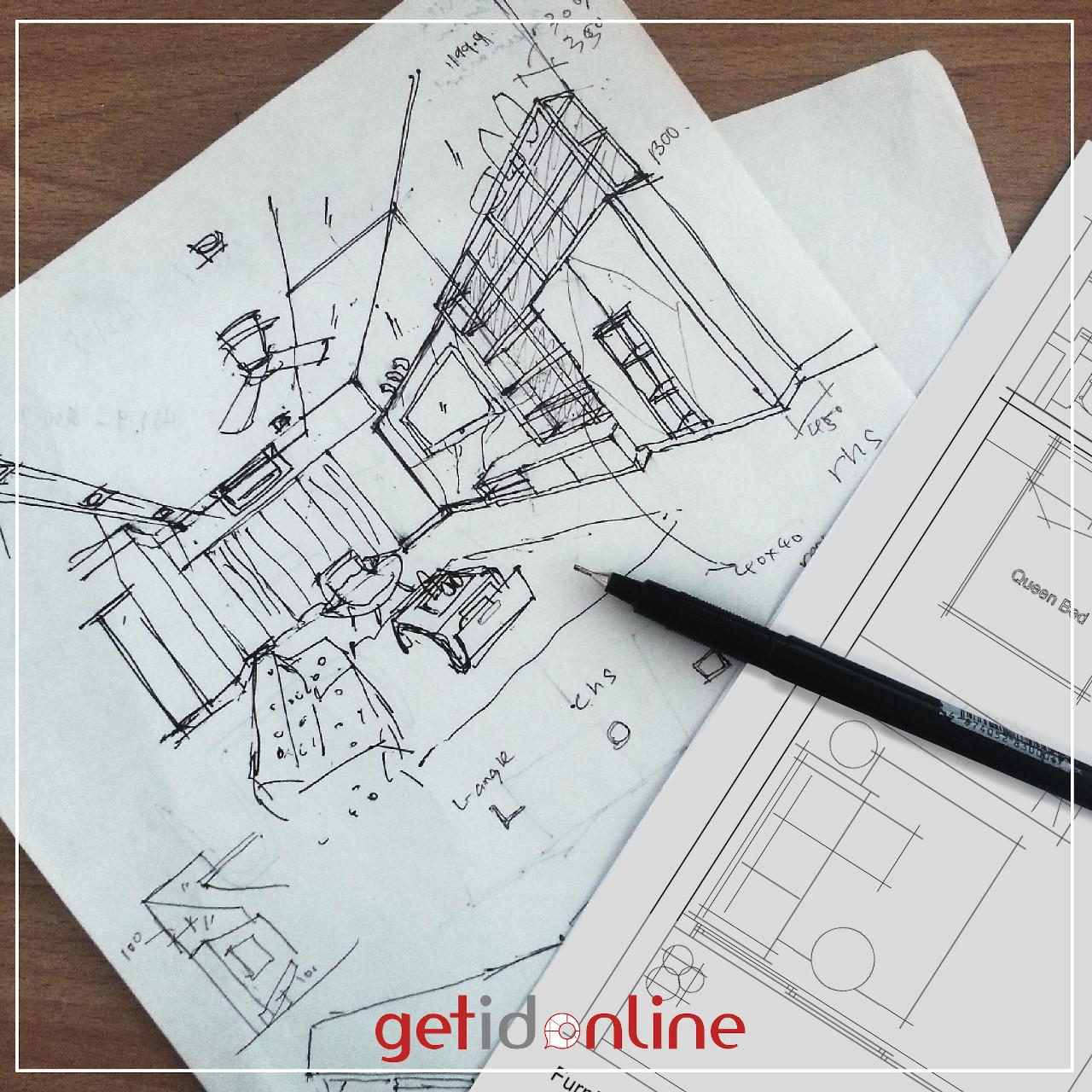 online interior design consultation malaysia